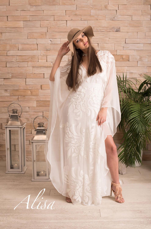 Tailor made wedding dresses cheap wedding dresses for Tailor made wedding dress